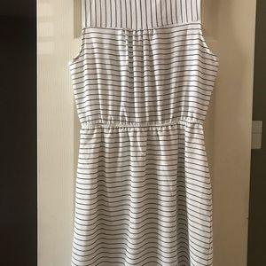 Monteau Dresses - Dress